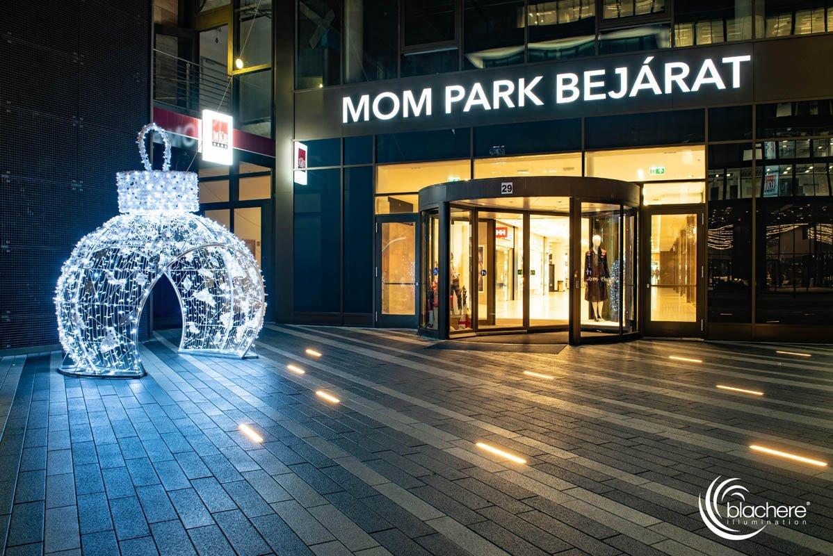 Mom park 2018